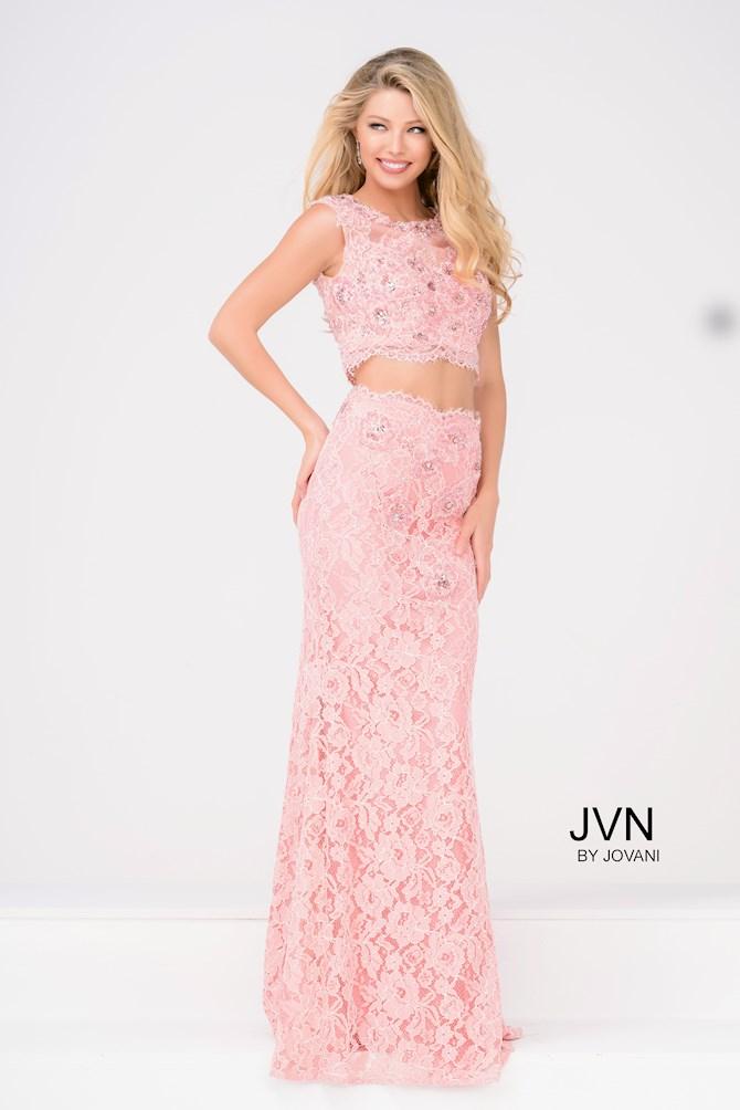 JVN Style #JVN27618
