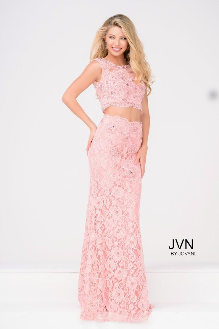 JVN JVN27618
