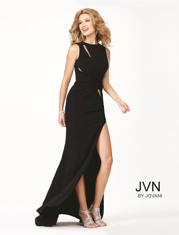 JVN JVN3062