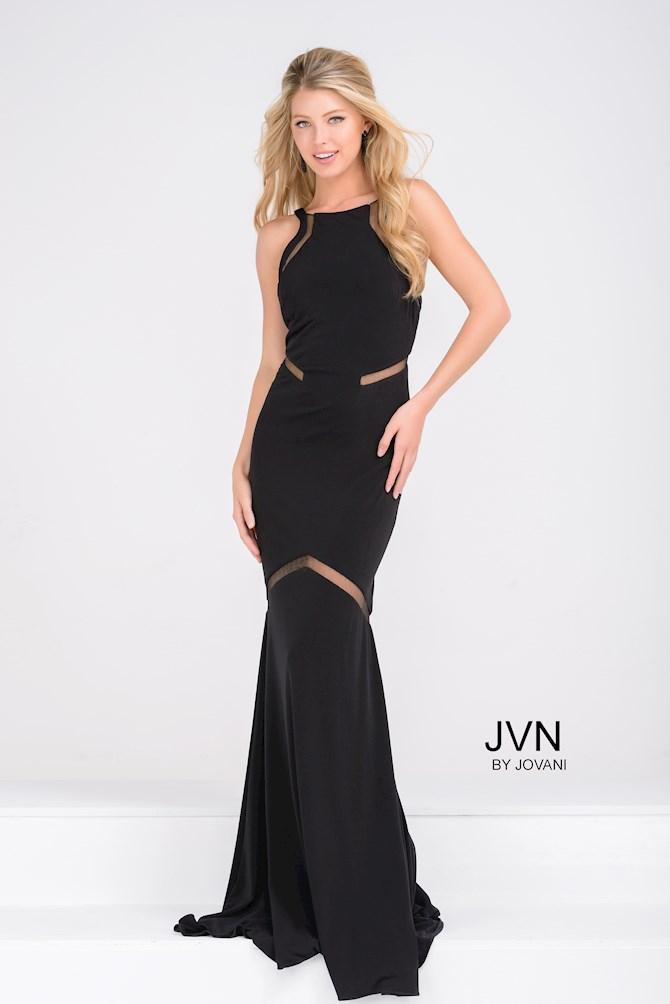 JVN Style #JVN3072