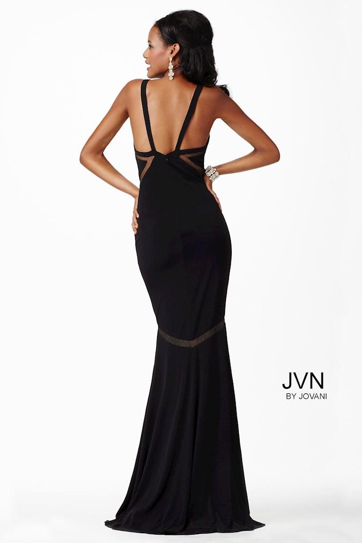 JVN JVN3072