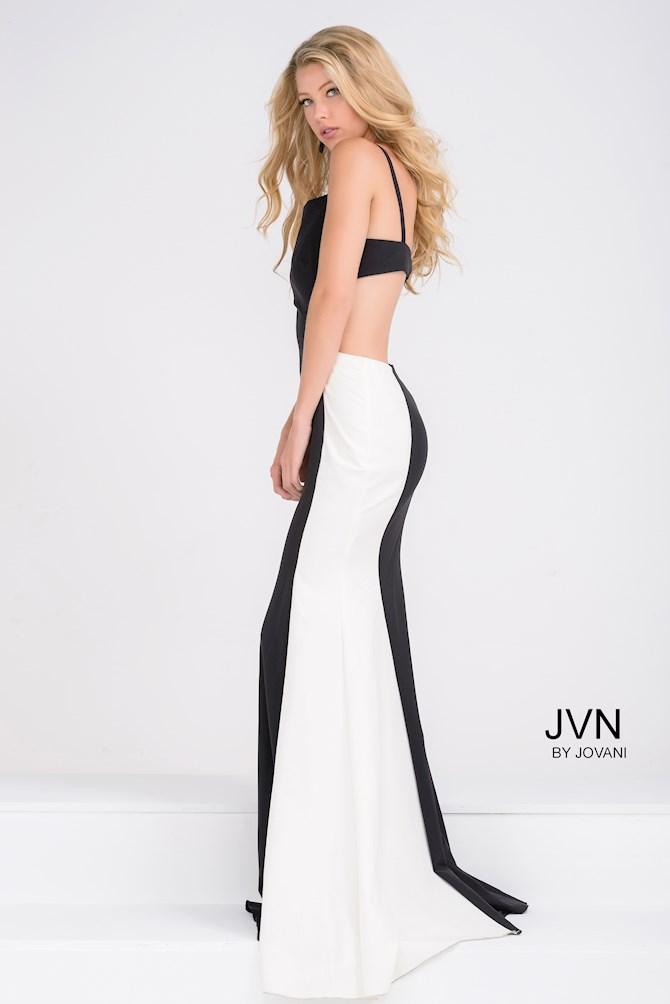 JVN Style #JVN31458