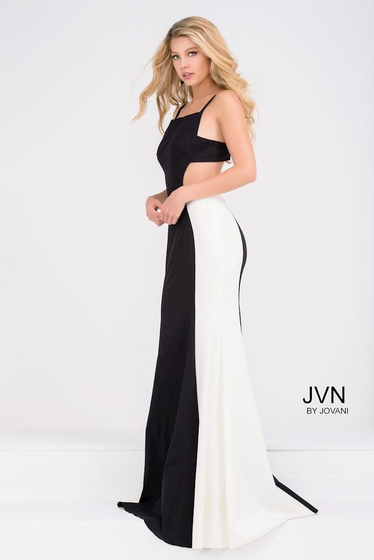 JVN JVN31458
