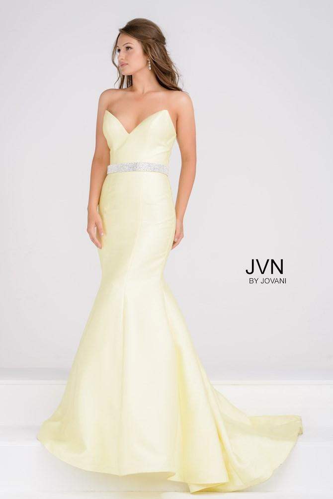 JVN Style #JVN31939