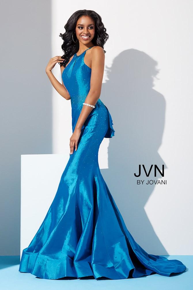 JVN Style #jvn33064