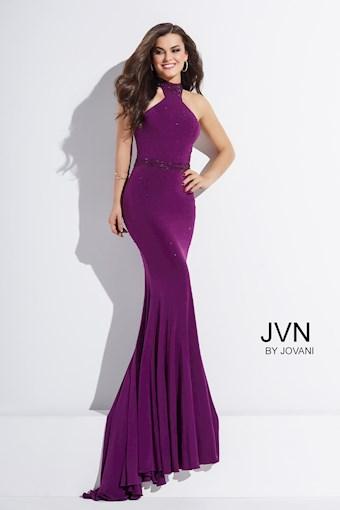JVN Style #jvn33144