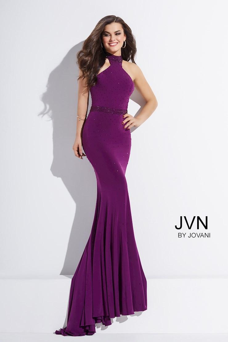 JVN jvn33144