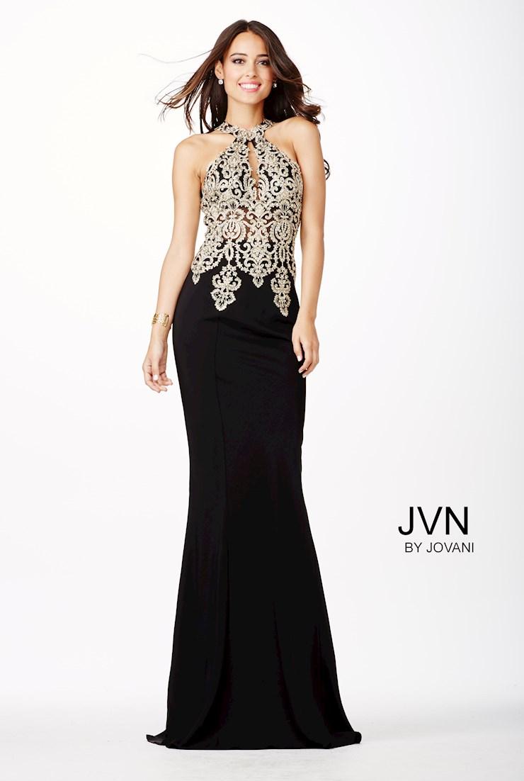 JVN Style #JVN33691 Image