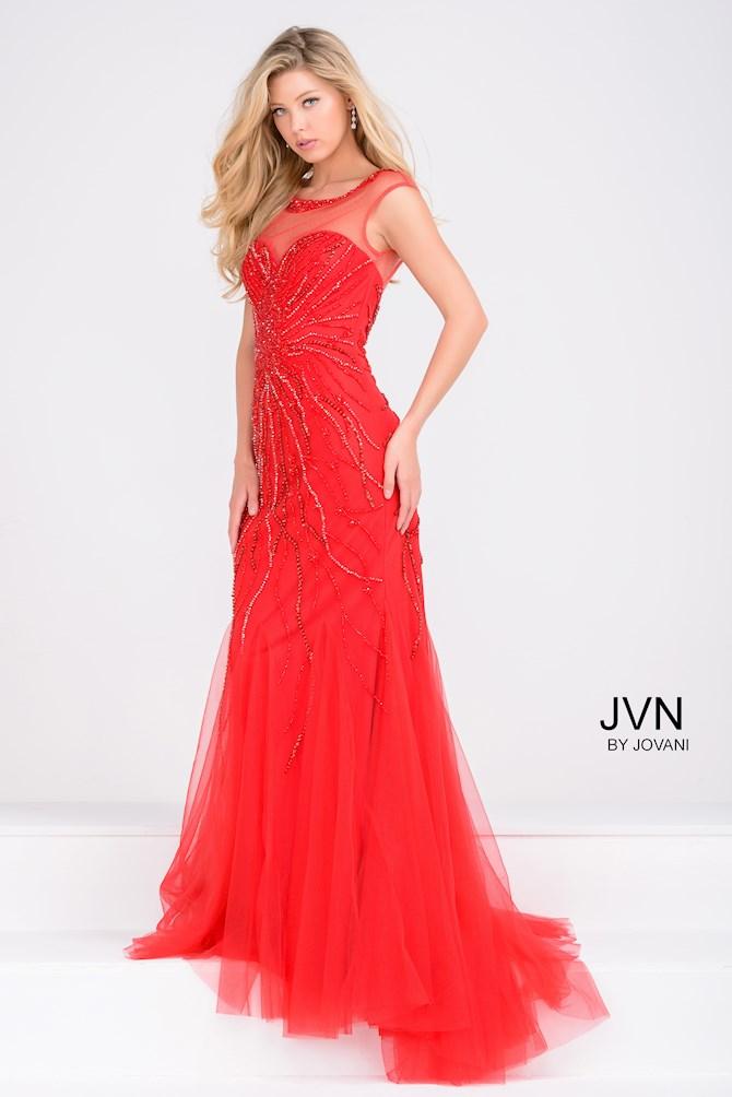 JVN Style #JVN33693