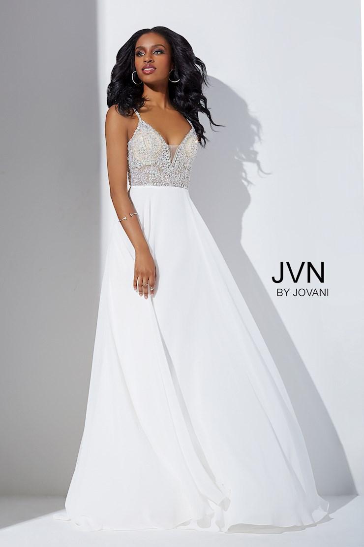 JVN Style #JVN33701 Image