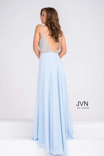JVN Style #JVN33701