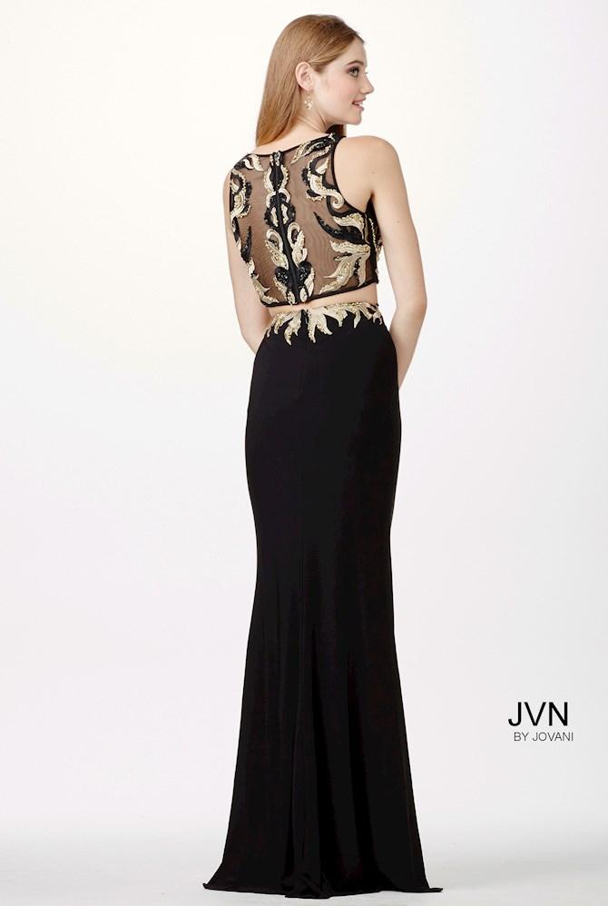 JVN Style #JVN33748