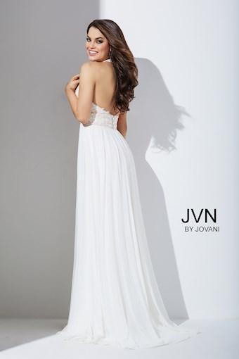 JVN Style #JVN33922