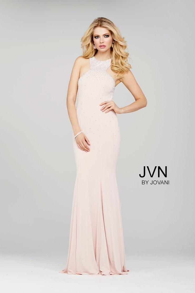 JVN jvn35097