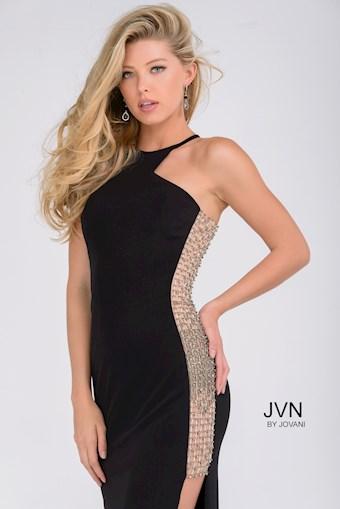 JVN Style #JVN35181