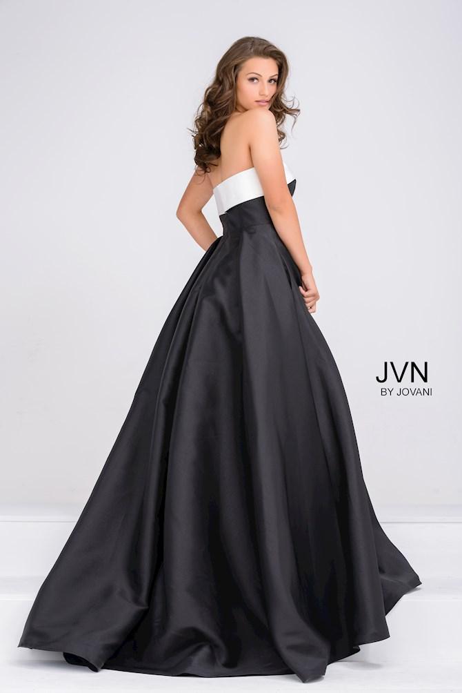 JVN Style #JVN35400