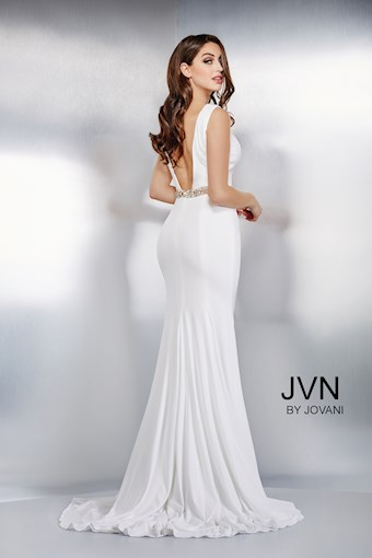 JVN Style #jvn36020