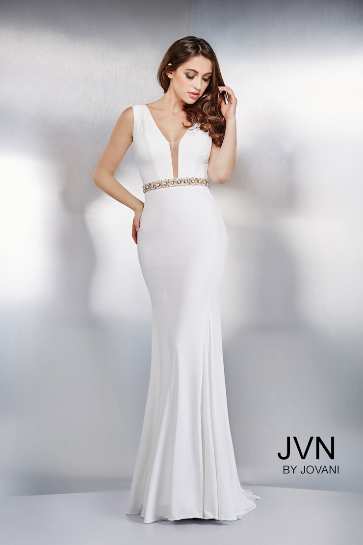 JVN jvn36020