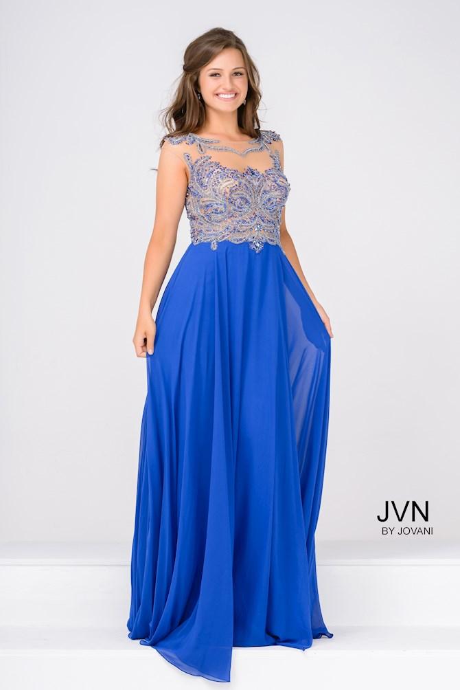 JVN Style #JVN36770