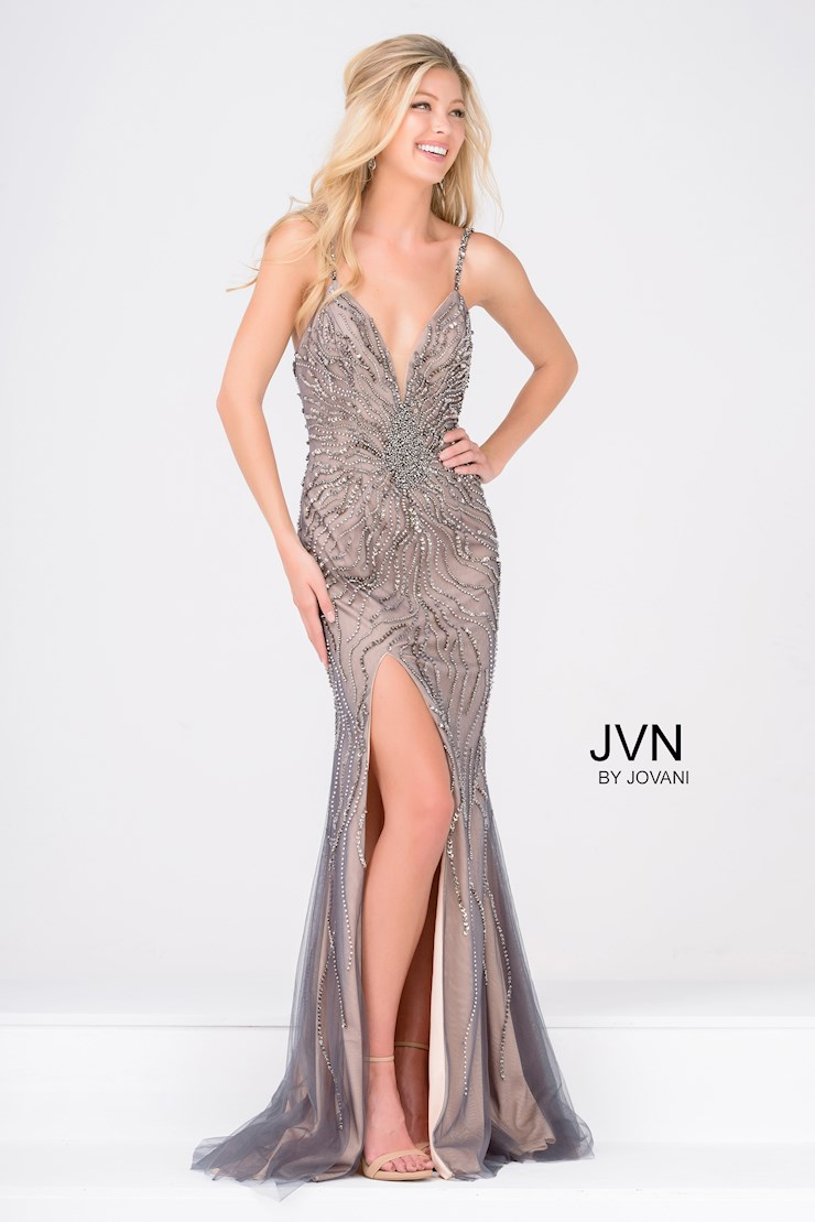 JVN Image
