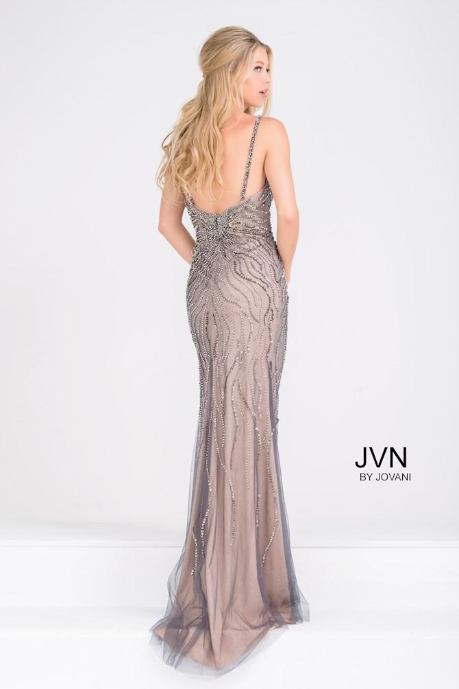 JVN Style #JVN36793