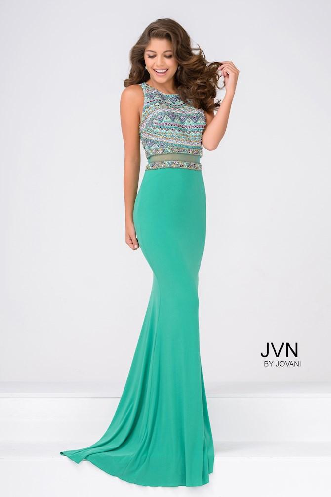 JVN Style #JVN36888