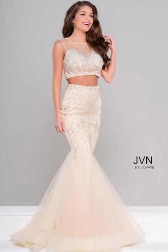JVN Style #JVN36891