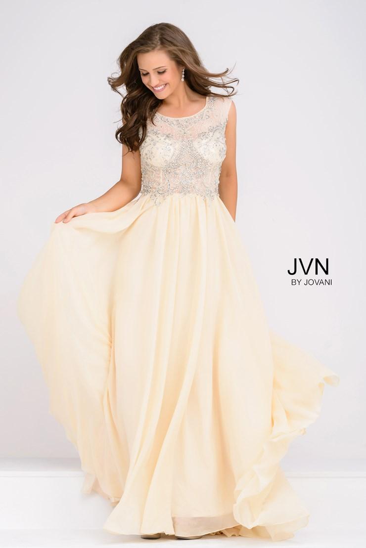 JVN JVN37227