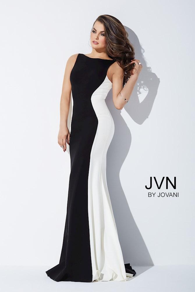 JVN Style #JVN39597