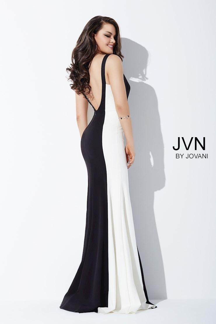 JVN JVN39597
