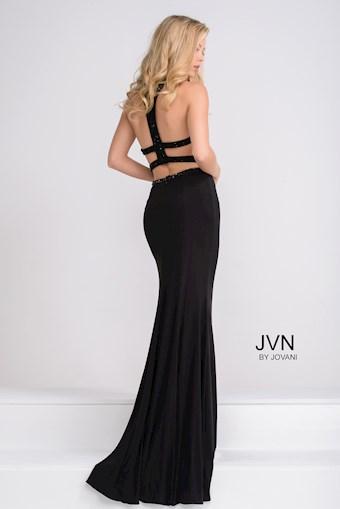 JVN Style #JVN40323