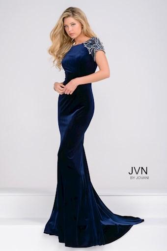 JVN Style #JVN41449