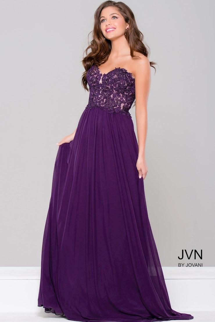 JVN Style #JVN41461