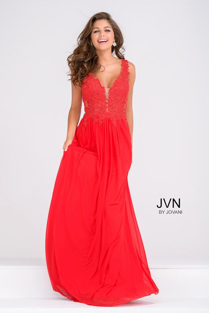 JVN Style #JVN41466