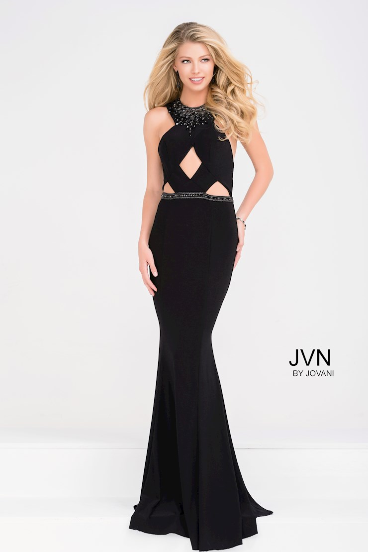 JVN Style #JVN41543  Image