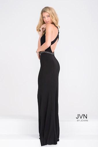 JVN Style #JVN41543