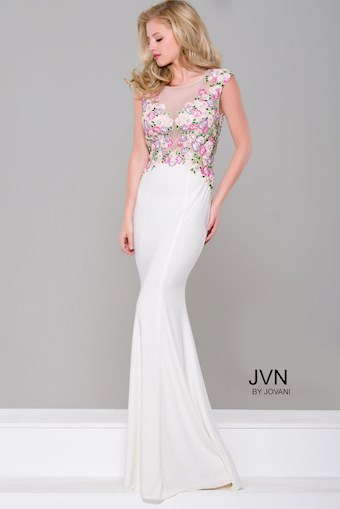 JVN JVN41547