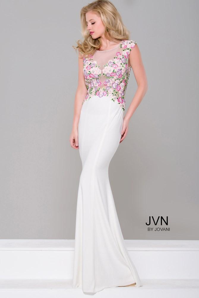 JVN Style #JVN41547