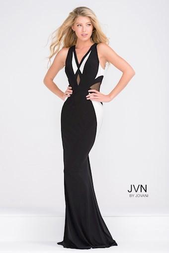 JVN Style #JVN41548