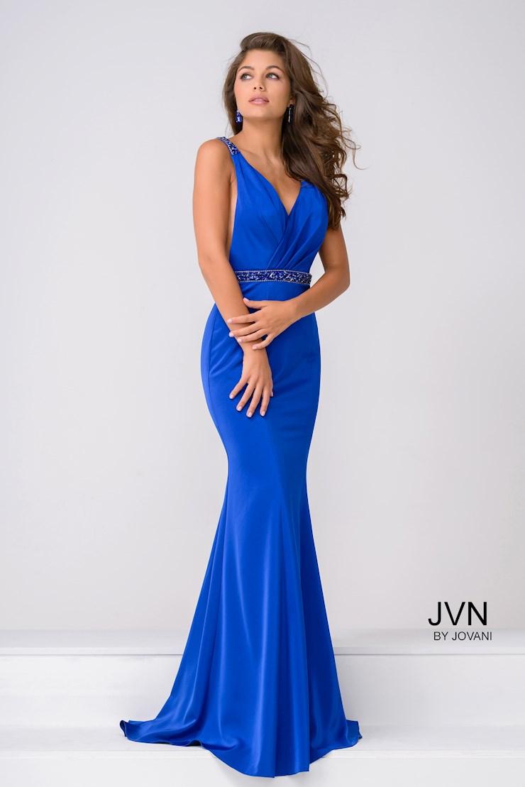 JVN JVN41678