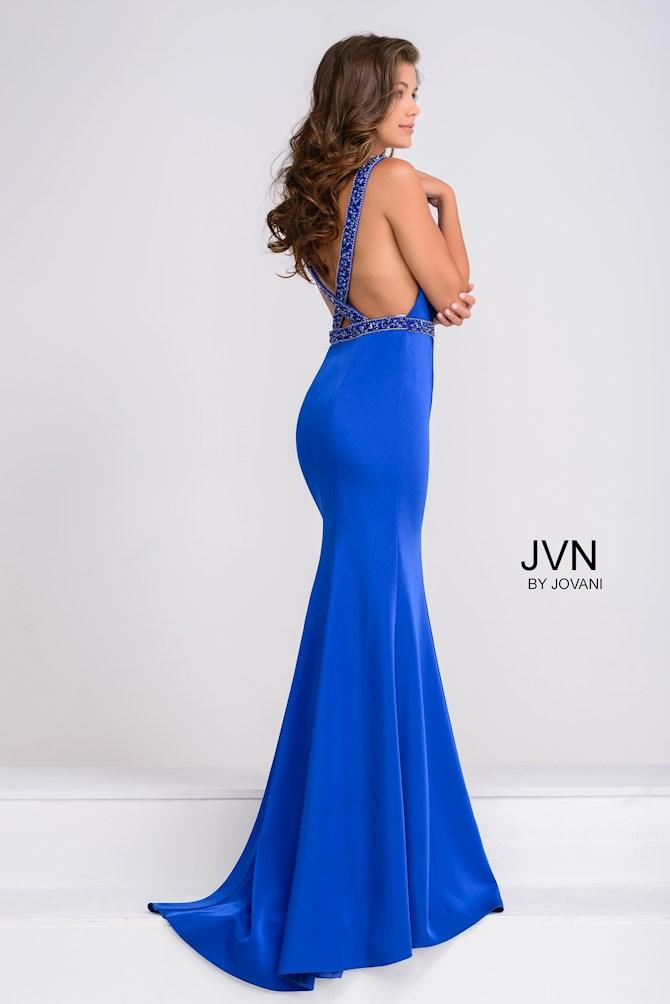 JVN Style #JVN41678