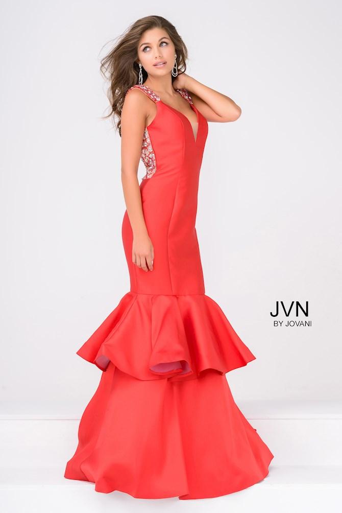 JVN Style #JVN41679