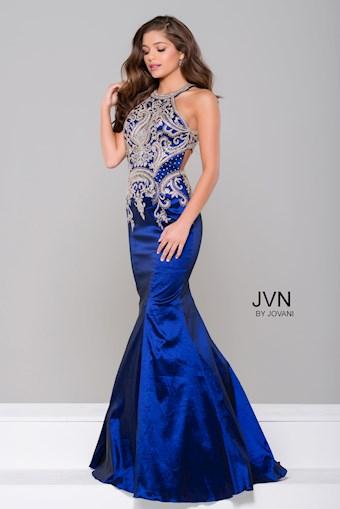 JVN Style #JVN41685