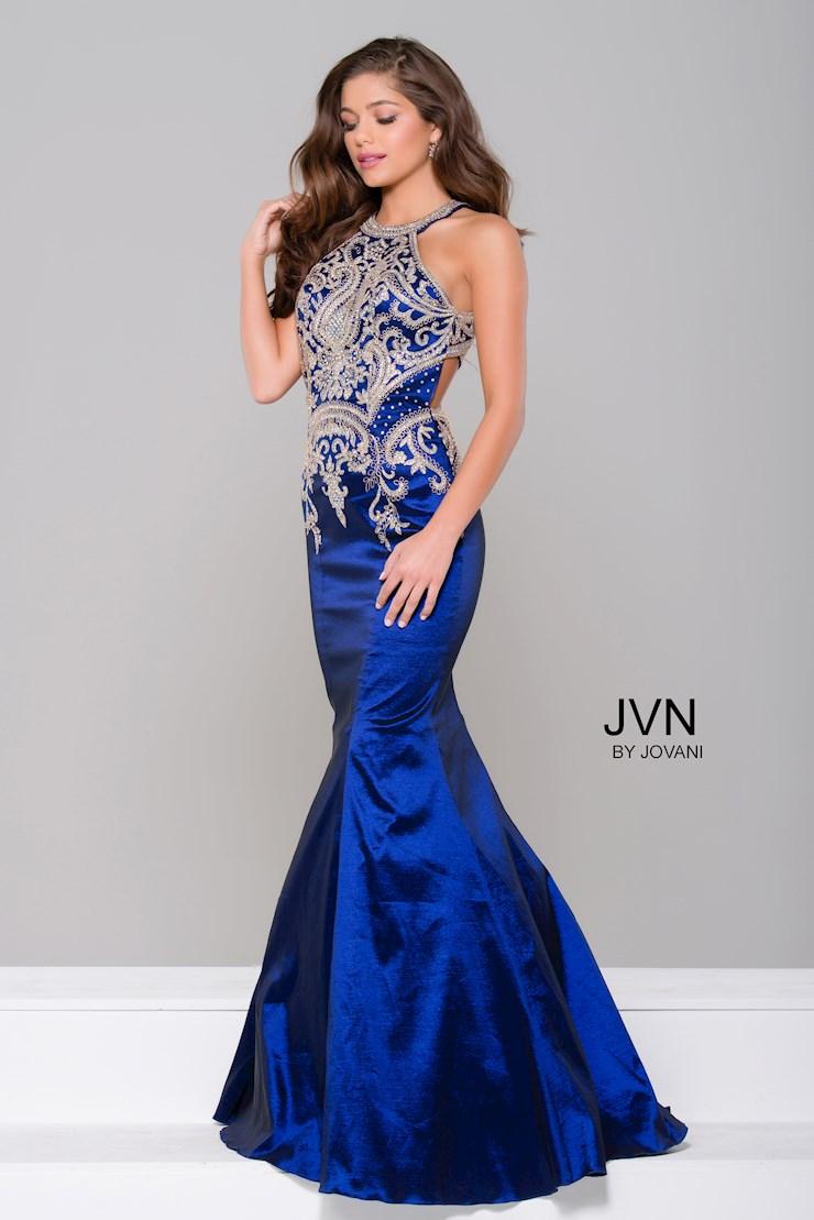 JVN Style #JVN41685 Image