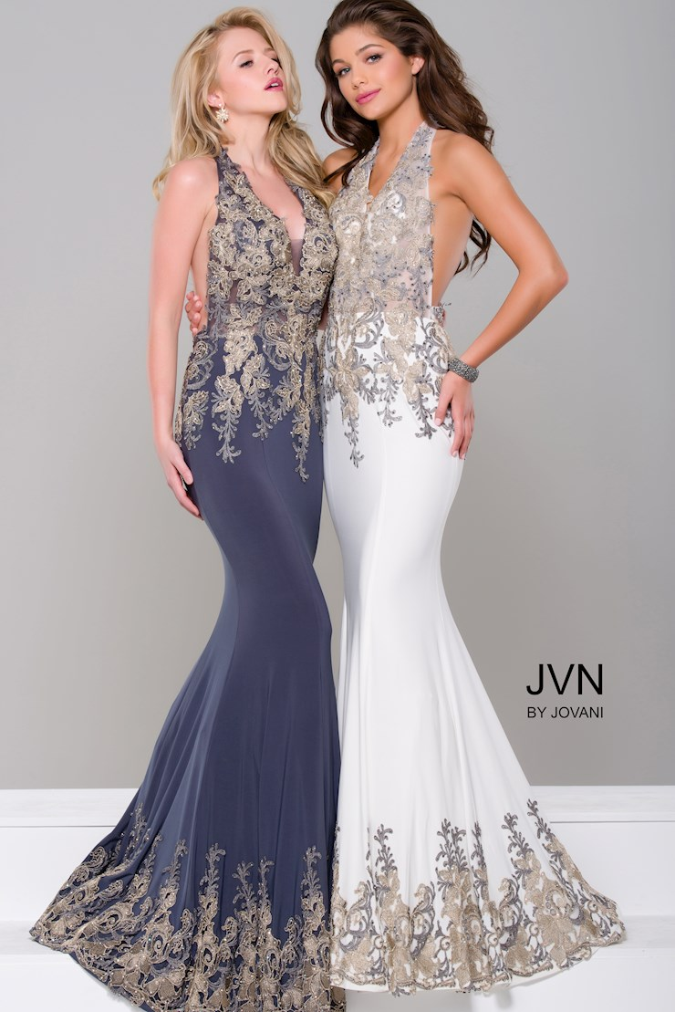 JVN JVN41761