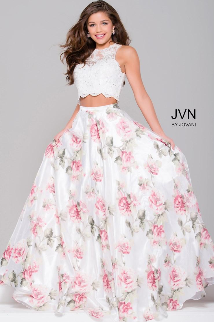 JVN Style #JVN41771 Image