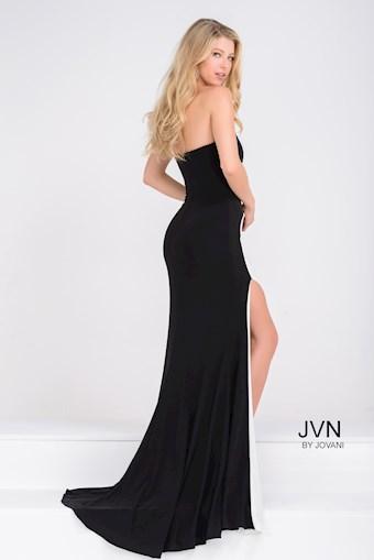 JVN Style #JVN41844