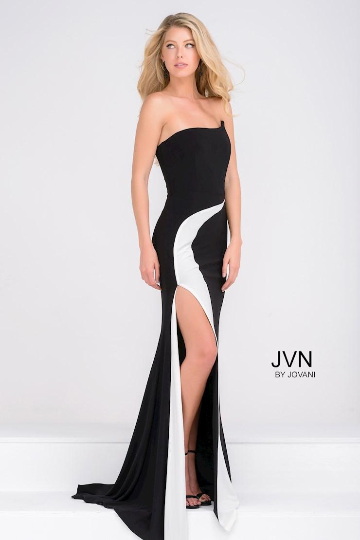 JVN JVN41844