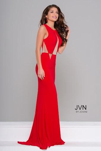 JVN JVN41863