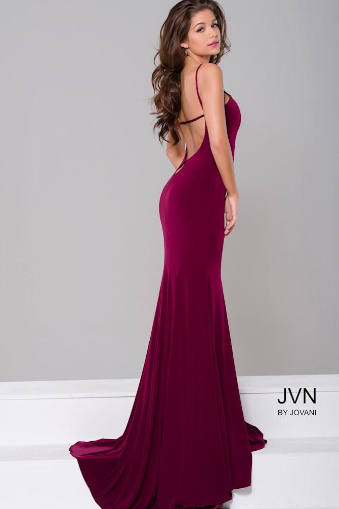 JVN Style #JVN42892